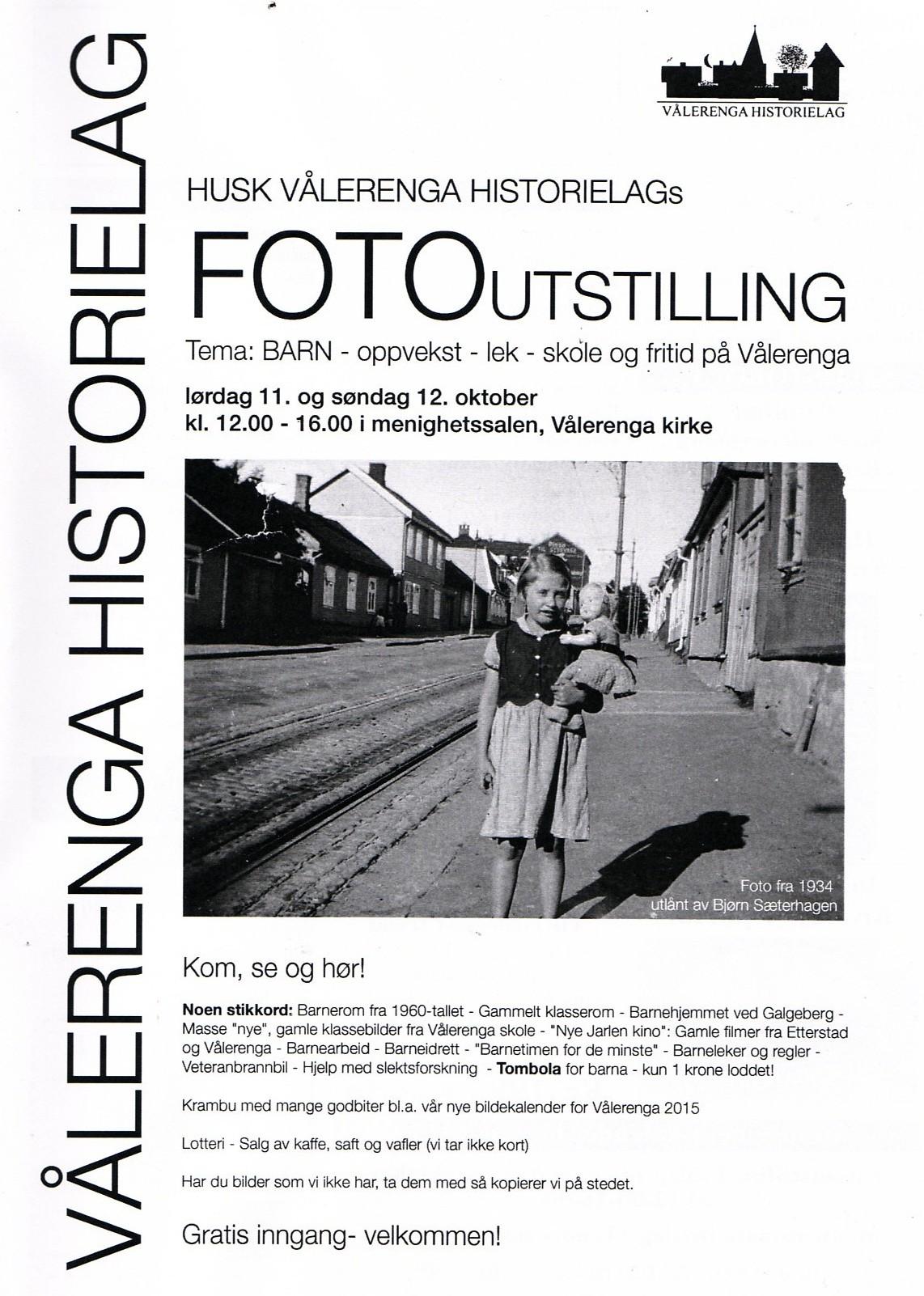 Fotoutstilling2014_100