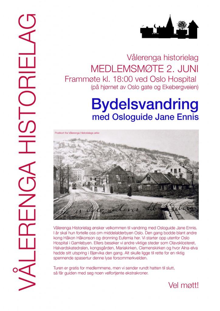 vålerenga_historielag_medlemsmøte_A3