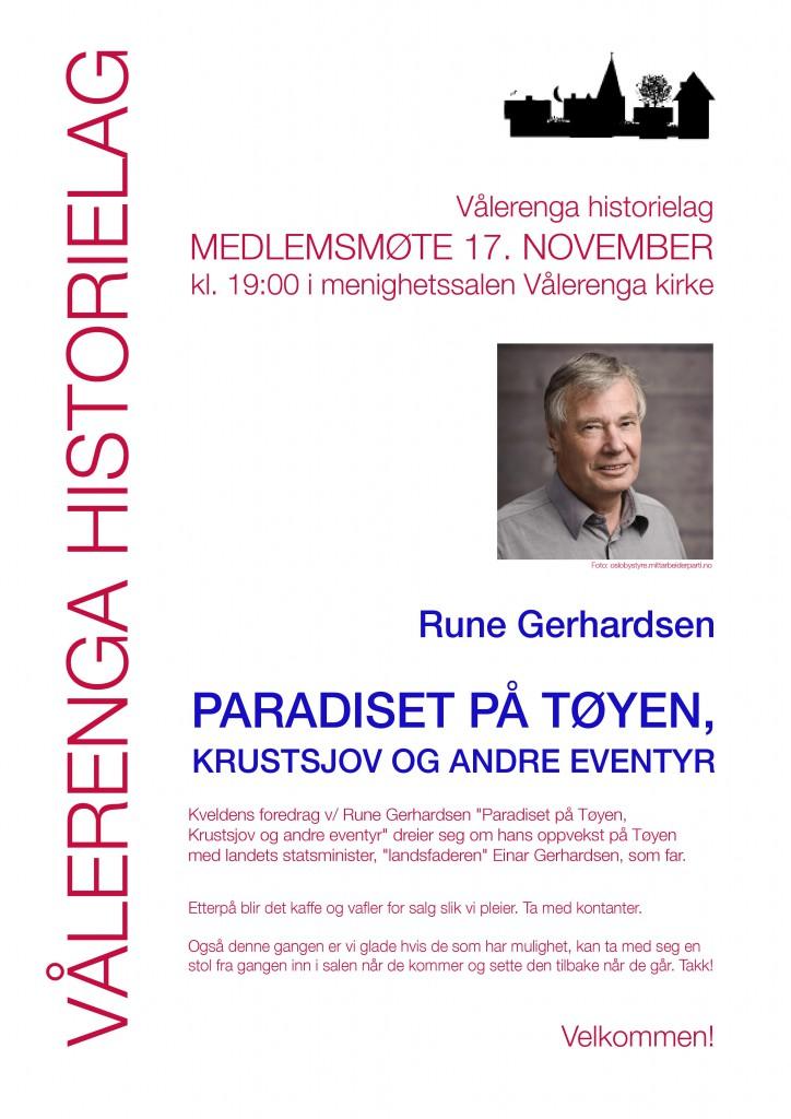 Medlemsmøte nov 2015 fargeplakat-page-001